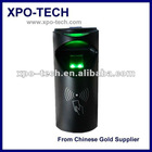 ZK Fingerprint Reader with RIFD Function F11