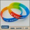 SM-ANT 030 Citronella Mosquito Bracelet