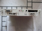 6ES5 252-3AA13 equipment