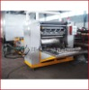 4 Lines Facial Tissue Making Machine