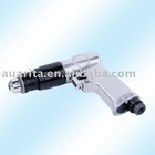 "3/8"" AIR IMPACT WRENCH AT-05"