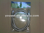 Stainless Steel Shower Flexible Hose