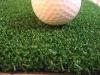 Artificial grass 20mm