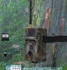 10MP Wildview GPRS Scouting Camera