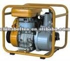 EY20 ENGINE 3inch Robin Gasoline Water Pump