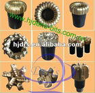 hey,2012 PCD diamond core bit for oil drill
