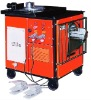 GQW-16N Rebar cutting & bending machine