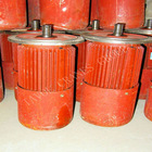 Soft Start Taper Brake Motor for Crane use on 0.5t-32t single girder or double girder Cranes