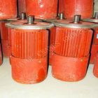 Soft Start Taper Brake Motor for Crane use on 0.5t-32t single girder or double girder Cranes