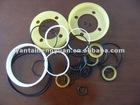 IHI pump Hyd.seal kit
