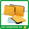 Useful Neoprene Laptop case