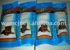 under pad,pet pad,disposable under pad,