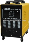 AC.ARC Welding machine