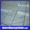 White Marble Volakas