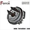 DC Roller door opener(RDO12), Australia roller door motor