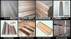 Wooden Bed Slat