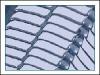rib lath Galvanized sheet 0.3mm thickness 1250*600mm