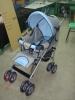 A160S baby stroller