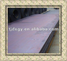 A36 Hull Structural Steel Plate