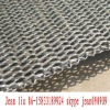 high quality wire mesh Conveyor Belt ( ISO9001 factory )