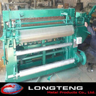 Good quality New Welded wire mesh machine price