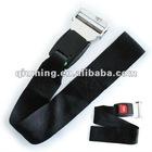 2 points seat belt for car safty belt