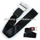 2 points seat belt for car safty belt