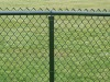 technical manufacturer of diamond mesh/chain link fence
