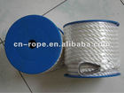 Marine Twisted Rope
