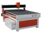 QL-1218 wood router CNC engraver