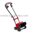 6.5A Electric Snow Blower