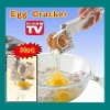 Egg Cracker AS SEEN ON TV (LT-7085)
