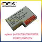 PDT3100 Scanner Battery For Symbol 21-36897-02,50-14000-020 Symbol KT12596-01,KT12596-03,KT12596-04,PDT3100,PDT3100EP,PDT-3110E