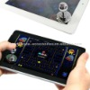 Joysticks, joystick for ipad manufacture