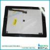 brand new original touch screen half range for ipad3