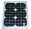 solar panel dealers, PINDA