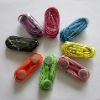 Colorfull Earphones with mic For iPhone 4