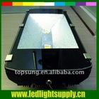 140W solar street lighting system