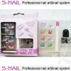 Arcylic Nail Art Kit