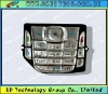 Mobile Phone keypad for Nokia 6670 mobile phone parts