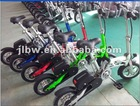 12 inch portable electric bicycle/cheap folding bike/electric folding bike wholesale