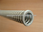 High Pressure Flexible Stainless Steel Hose for Water