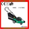 118cc 4.0HP Self-propelled electric lawn mower CF-LM13