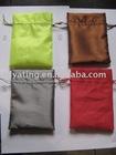 organza bag(HY-0127)