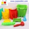 sand beach toy set