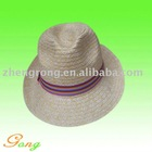 Crazy promotions ! Fashion straw hat cap summer hats