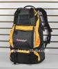 Popular Solar Backpack