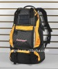 Popular Solar Backpack