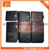 Stock Stylish Man Leather Wallets