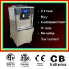 Frozen Yogurt Machine HM712